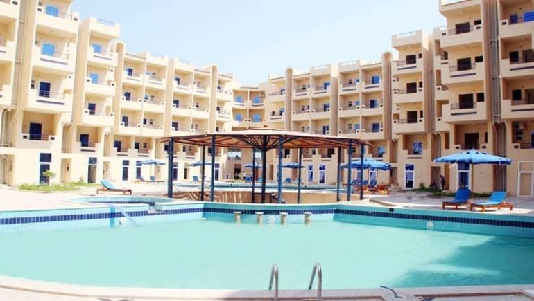 apartments-for-rent-hurghada-egypt-tiba-resort-www.apartmentsinhurghada.com