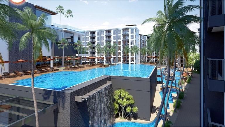 Our Other International Properties - www.apartmentsinhurghada.com
