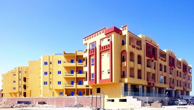 www.apartmentsinhurghada.com-Rental-Apartments-Hurghada-Tiba-Resort