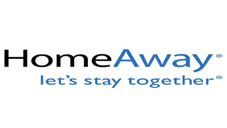 Book your rental apartment in Hurghada with HomeAway