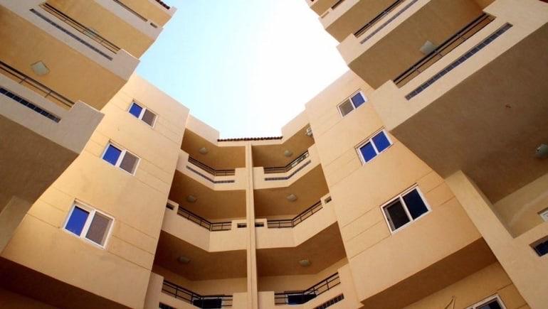 Tiba Resort   Hurghada Rental Apartments   Www.apartmentsinhurghada.com ...