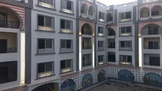 Sheraton Plaza Hurghada - www.apartmentsinhurghada.com - Holiday Rentals Hurghada - Apartment Rentals in Hurghada