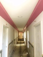 Sheraton Plaza Hurghada - Rental Apartments - Holiday Rentals - Vacation Rentals - www.apartmentsinhurghada.com