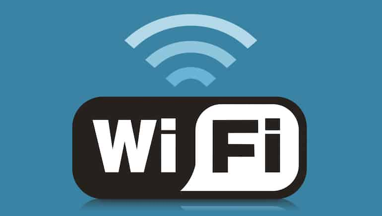 Read Important Information About the Wireless Internet in All Our Holiday Rentals in Hurghada with WIFI