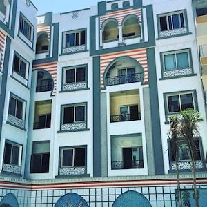 Sheraton Plaza Hurghada - Rental Apartments - Holiday Rentals Hurghada - www.apartmentsinhurghada.com