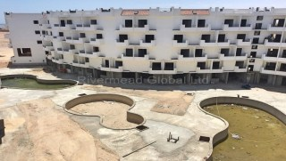 Tiba View Hurghada June Update - Holiday Rentals in Hurghada - Rental Apartment - www.apartmentsinhurghada.com -