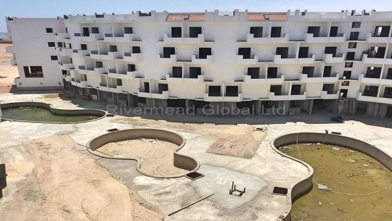 Hurghada Rental Properties