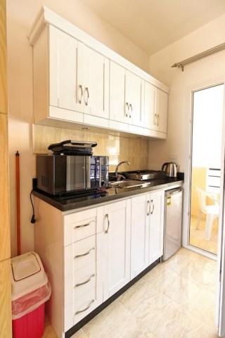 Tiba Resort E4 - Holiday Rental in Hurghada with Free WIFI - Book Online - www.apartmentsinhurghada.com