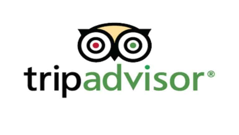 Book Your Holiday Rental in Hurghada With Free WIFI on Tripadvisor - www.apartmentsinhurghada.com