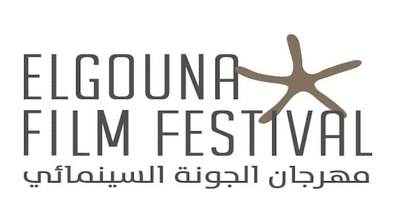 Holiday Rentals Close to The El Gouna Film Festival - www.apartmentsinhurghada.com