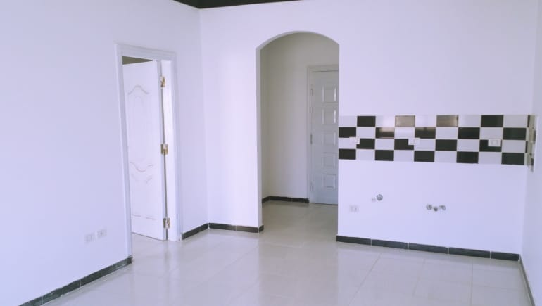 Our Holiday Rentals in Hurghada at Sheraton Plaza - www.apartmentsinhurghada.com - Book Online Today!