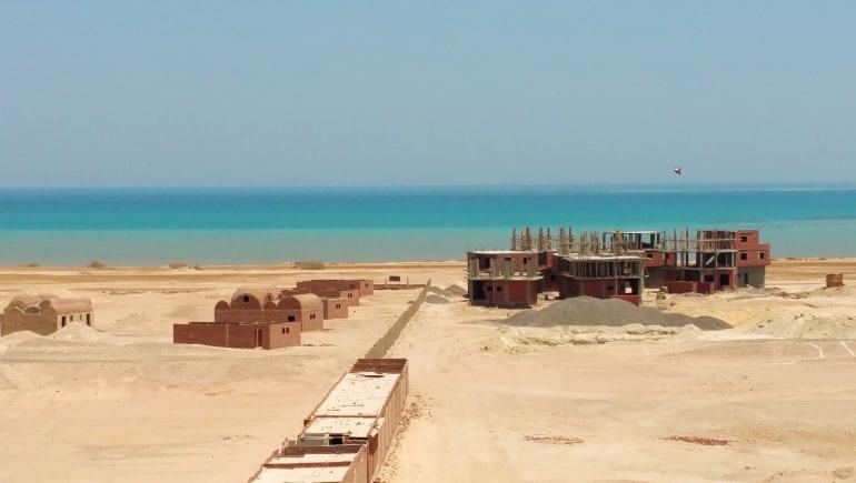 Holiday Rental at Tiba View Hurghada With a Sea View – www.apartmentsinhurghada.com