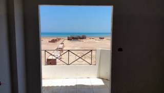 Holiday Rental at Tiba View Hurghada With a Sea View – www.apartmentsinhurghada.com
