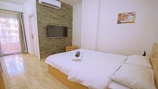 Rental Apartment Close to El Gouna @ Tiba Resort Hurghada - Book Your Dream Stay Online - www.apartmentsinhurghada.com