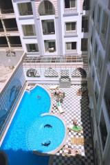 Sheraton Plaza Hurghada - Book Your Holiday Rental Online - www.apartmentsinhurghada.com