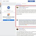 August 2019 Facebook Review - Poolside Holiday Rental in Hurghada - Book Online on www.apartmentsinhurghada.com