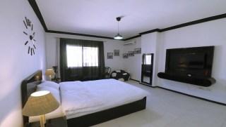 Vacation Rentals on Sheraton Road - Close to The New Marina - Sheraton Plaza Hurghada - Book on www.apartmentsinhurghada.com