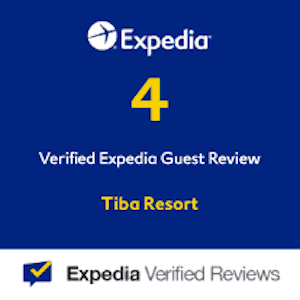 Book Our Holiday Rentals in Hurghada at Tiba Resort Online - Great Reviews on Expedia - www.apartmentsinhurghada.com