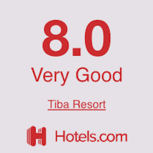Book Our Holiday Rentals in Hurghada at Tiba Resort Online - Great Reviews on Hotels.com - www.apartmentsinhurghada.com