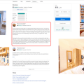 First TripAdvisor Review in 2020 - Vacation Rentals in Hurghada at Tiba Resort - Book Online on www.apartmentsinhurghada.com