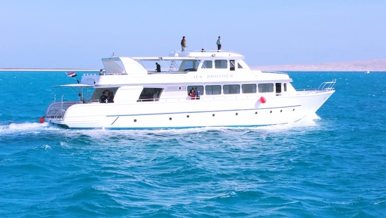 Tourism in Hurghada 2020 - Vacation Rentals in Hurghada Online - Book on www.apartmentsinhurghada.com