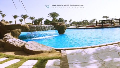400 Blog Posts About Holiday Rentals in Hurghada - Book Your Stay Online - www.apartmentsinhurghada.com