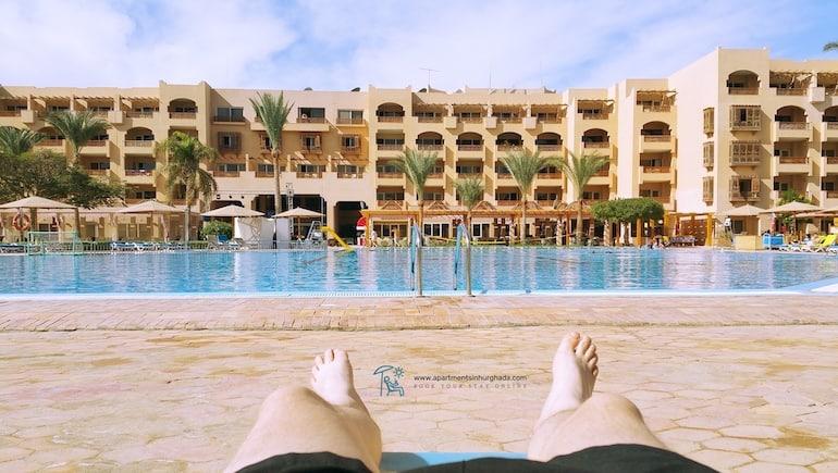 Hurghada Opens For Tourism - Holiday Rentals in Hurghada - Book Online - www.apartmentsinhurghada.com a Online - www.apartmentsinhurghada.com