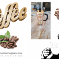 Make Your Own Coffee - Holiday Rentals in Hurghada With Coffeemakers - Book Online - www.apartmentsinhurghada.com -
