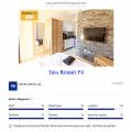 Holiday Rentals in Hurghada With Perfect Facilities - Tiba Resort P4 - Book on www.apartmentsinhurghada.com -