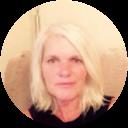 Deborah Jane Sweet Avatar