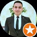 Ayman karam Avatar
