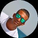 Mahmoud Azouz Avatar